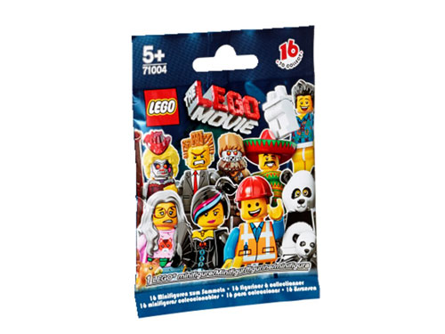 LEGO-Minifigures-The-LEGO-Movie-Series-71004