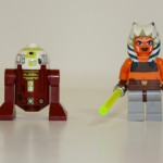minifigures-front