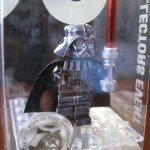Chrome Vader-in-a-box