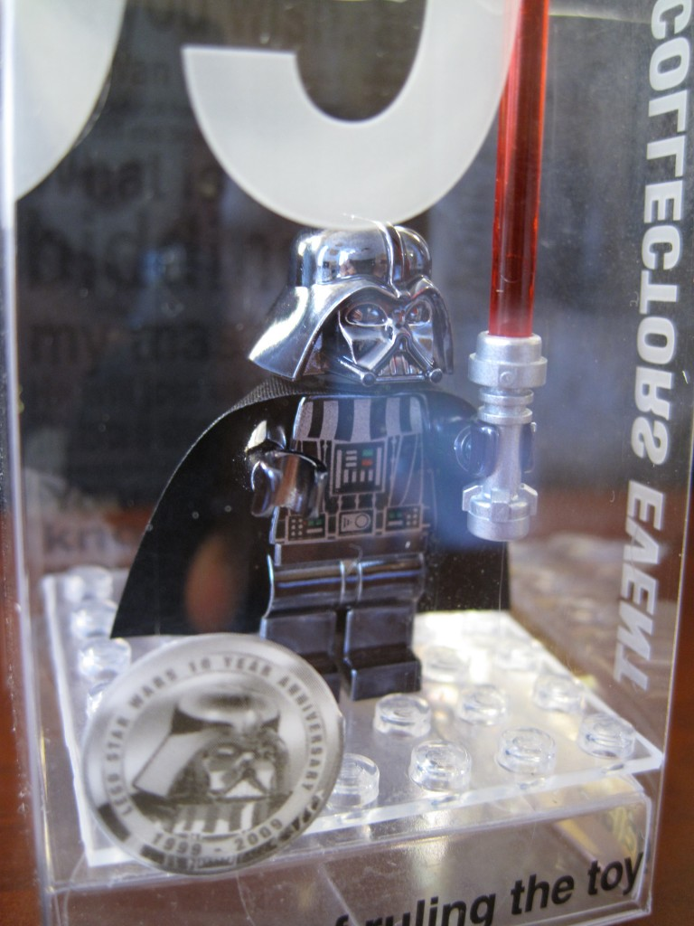 toy-fair-giveaway-3