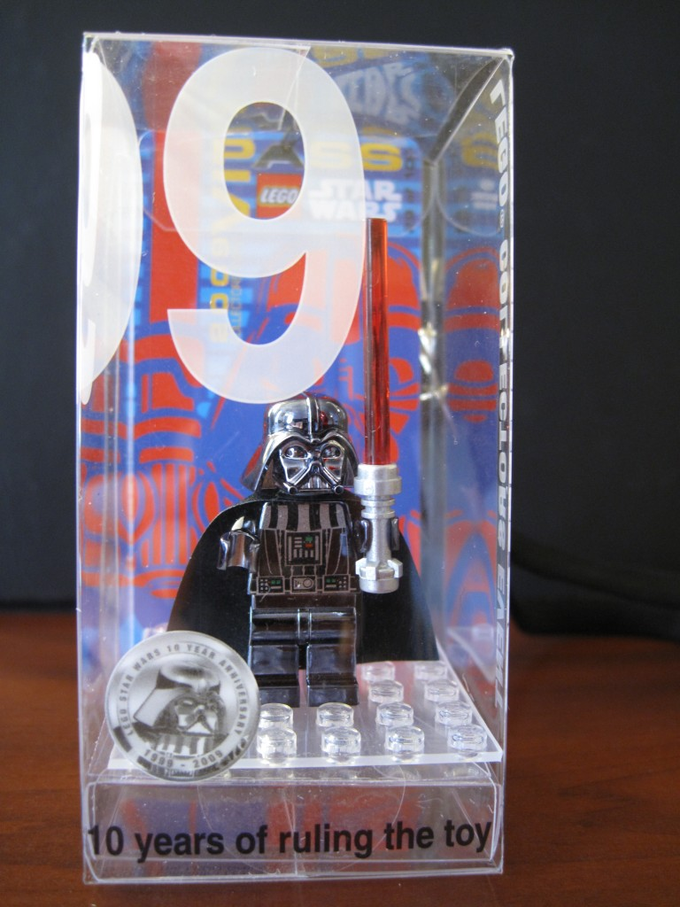 toy-fair-giveaway-5