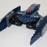 vulture-droids-flying-shot