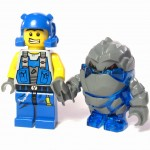 grinder_minifigs