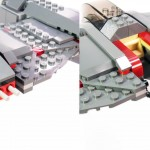 magnaguard_details_rearmissiles