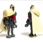 magnaguard_minifigs