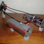 flynn-theflyingskeleton