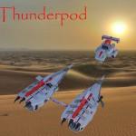 roguebantha-thunderpod