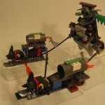 sacorguy79-indiana-jones-podracer