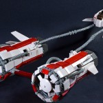 turkguy19-red-fleet-racer