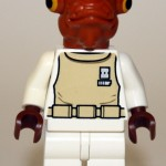 Ackbar 1
