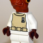Ackbar 2