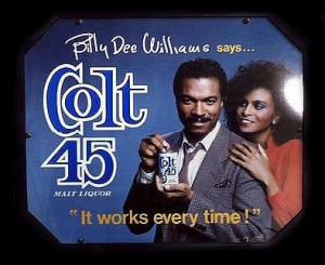 Colt45