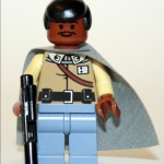 Lando 1