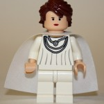 Mon Mothma 1