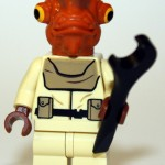 Not Ackbar