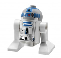 10236_1to1_0018_R2D2