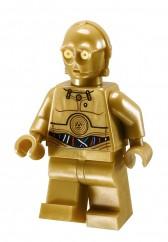 10236_1to1_008_C-3PO