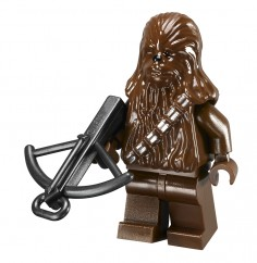 10236_1to1_009_Chewbacca