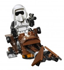 10236_BackInsetE_002_Snowspeeder