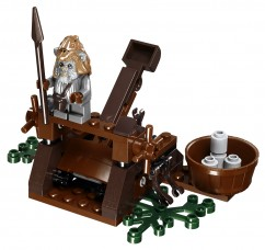 10236_Front_007_Catapult
