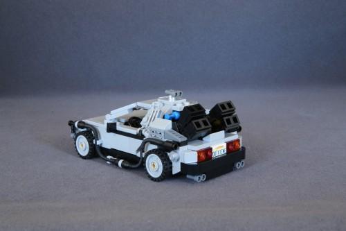 QO5C2637