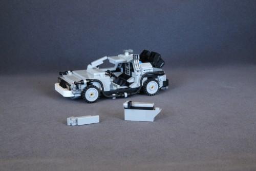 QO5C2661