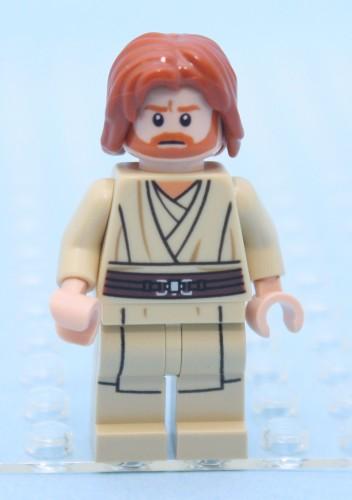 RGS - Obi-Wan