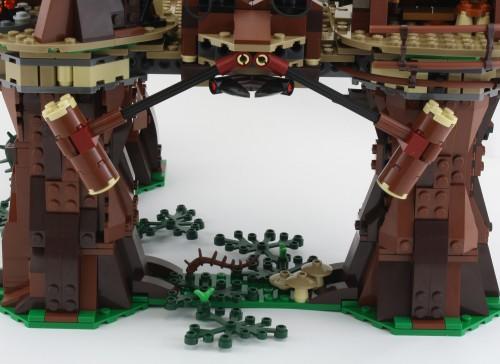 Hammers - Open