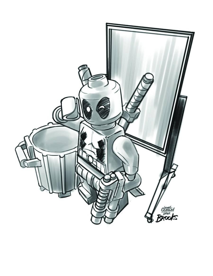 Secret-Avengers-10-LEGO-Sketch-Variant