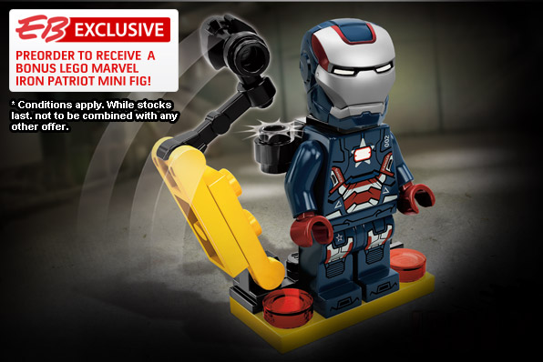 lego_marvel_ironpatriot_large