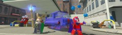 lego-marvel-magnetomobile01jpg-883be2