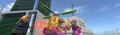 lego-marvel-pumpkinchopper01jpg-e94f63