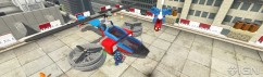 lego-marvel-spidercopter01jpg-883be4