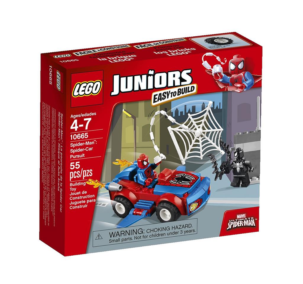 Lego Spiderman Malvorlagen Star Wars 1 Lego Spiderman: From Bricks To Bothans • View Topic