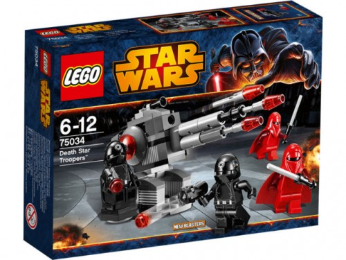 Eurobricks & Brickset Reveals LEGO Star Wars 2014 Set Images 75034_1-500x375