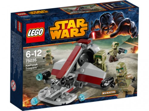 Eurobricks & Brickset Reveals LEGO Star Wars 2014 Set Images 75035_1-500x375