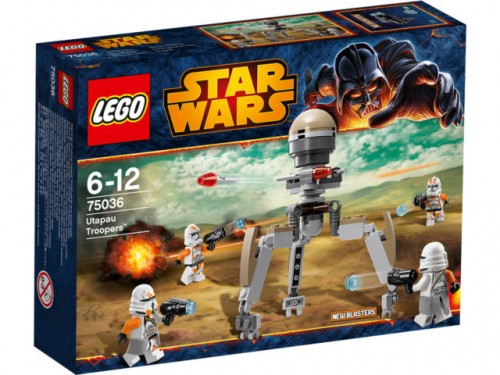 Eurobricks & Brickset Reveals LEGO Star Wars 2014 Set Images 75036_1-500x375