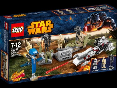Eurobricks & Brickset Reveals LEGO Star Wars 2014 Set Images 75037_1-500x375