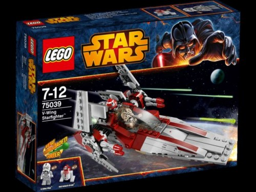 Eurobricks & Brickset Reveals LEGO Star Wars 2014 Set Images 75039_1-500x375