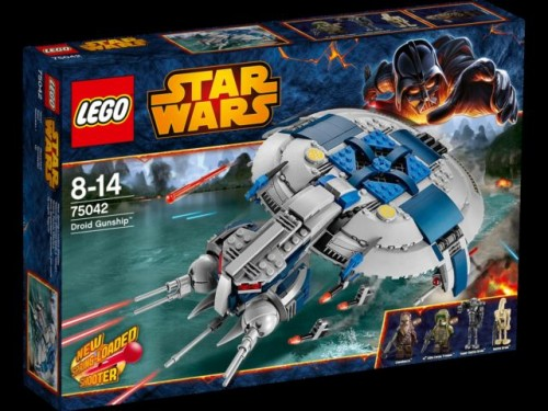 Eurobricks & Brickset Reveals LEGO Star Wars 2014 Set Images 75042_1-500x375