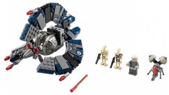 Eurobricks & Brickset Reveals LEGO Star Wars 2014 Set Images 75044-1-242x137