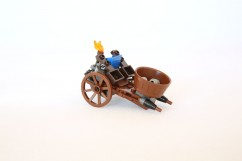 70806 Castle Cavalry - 15