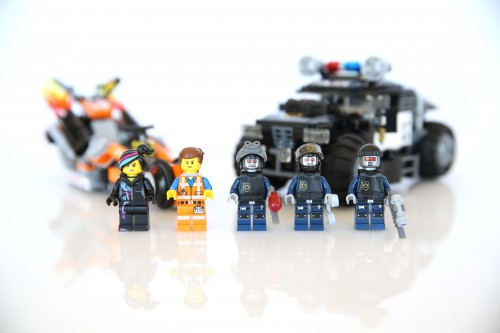 70808 Super Cycle Chase 1