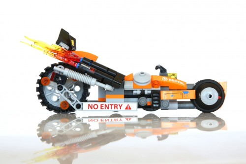 70808 Super Cycle Chase 11