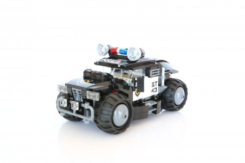 70808 Super Cycle Chase 12