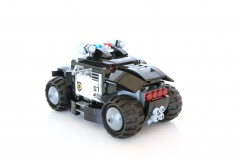 70808 Super Cycle Chase 13