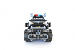 70808 Super Cycle Chase 14
