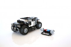 70808 Super Cycle Chase 16