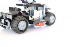 70808 Super Cycle Chase 20