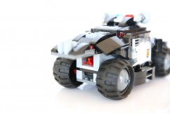 70808 Super Cycle Chase 22